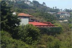 Foto de terreno habitacional en venta en carretera escénica lote 106, las brisas 1, acapulco de juárez, guerrero, 3933591 No. 01