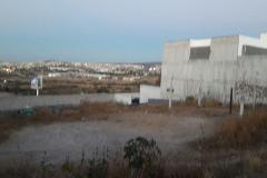 Foto de terreno comercial en venta en carretera estatal 0, panorámico, querétaro, querétaro, 3041789 No. 01