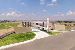 Foto de nave industrial en renta en carretera estatal 200, querétaro - aeropuerto, kilometro 19 +500 , san josé navajas, el marqués, querétaro, 4538639 No. 01