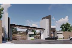 Foto de terreno habitacional en venta en carretera estatal 420, centro, el marqués, querétaro, 4273868 No. 01