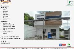 Foto de casa en venta en carretera estatal paraiso-comalcalco , moctezuma 1, paraíso, tabasco, 3836231 No. 01