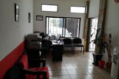Foto de oficina en venta en carretera fed cuarnavaca cuautla kilometro 32.5 , san carlos, yautepec, morelos, 0 No. 01