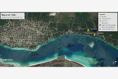 Foto de terreno comercial en venta en carretera federal 23, bacalar, bacalar, quintana roo, 4402185 No. 01