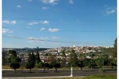 Foto de terreno comercial en venta en carretera federal 45 kilometro 208.5, centro sur, querétaro, querétaro, 4651224 No. 01