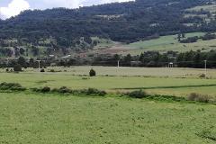 Foto de terreno comercial en venta en carretera federal a cuernavaca 0, san miguel topilejo, tlalpan, distrito federal, 3816632 No. 01