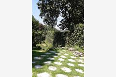 Foto de casa en venta en carretera federal a cuernavaca 6365, san andrés totoltepec, tlalpan, distrito federal, 3748143 No. 01