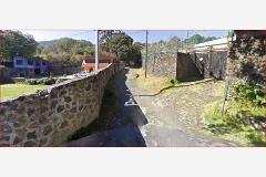 Foto de casa en venta en carretera federal a cuernavaca ñ, san andrés totoltepec, tlalpan, distrito federal, 0 No. 01