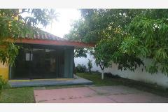 Foto de casa en venta en carretera federal a, las bajadas, veracruz, veracruz de ignacio de la llave, 4586735 No. 01