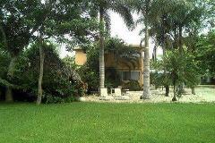 Foto de terreno habitacional en venta en carretera federal cancun merida dirección: carretera federal cancun merida 00 , alfredo v bonfil, benito juárez, quintana roo, 4025918 No. 01