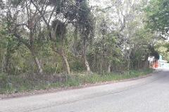 Foto de terreno habitacional en venta en carretera federal , comalcalco centro, comalcalco, tabasco, 0 No. 01