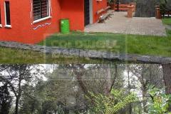 Foto de rancho en venta en carretera federal cuernavaca , san miguel topilejo, tlalpan, distrito federal, 4006860 No. 01