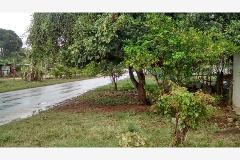 Foto de terreno comercial en venta en carretera federal (libramiento) 16, centro de conservación e investigación de la vida, bacalar, quintana roo, 4591435 No. 01