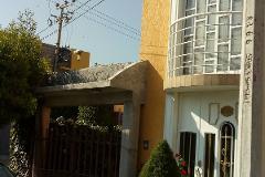 Foto de casa en venta en carretera federal méxico cuautla, kilometro trescientos seis, vivienda número catorce , condominio o , las palmas tercera etapa, ixtapaluca, méxico, 0 No. 01