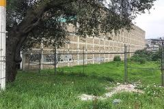 Foto de terreno comercial en venta en carretera federal méxico cuernavaca , san andrés totoltepec, tlalpan, distrito federal, 4601650 No. 01