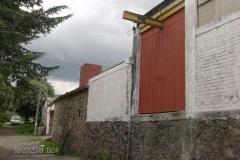 Foto de nave industrial en venta en carretera federal méxico-cuernavaca kilometro 29100 , san miguel topilejo, tlalpan, distrito federal, 87033 No. 01