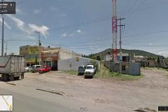 Foto de nave industrial en renta en carretera federal mexico-puebla , san sebastián tepalcatepec, san pedro cholula, puebla, 4212423 No. 01
