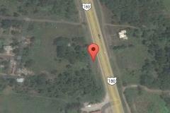 Foto de terreno comercial en venta en carretera federal tampico-tuxpam ctv1615e 0, mata redonda, pueblo viejo, veracruz de ignacio de la llave, 2651502 No. 01