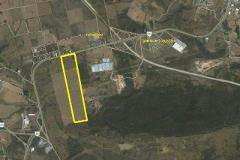 Foto de terreno habitacional en venta en carretera guadalajara 86 , buenavista, tlajomulco de zúñiga, jalisco, 4470711 No. 01