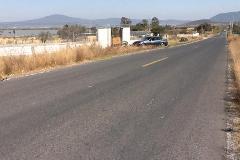 Foto de terreno habitacional en venta en carretera huimilpan taponas 0, las taponas, huimilpan, querétaro, 3612748 No. 01