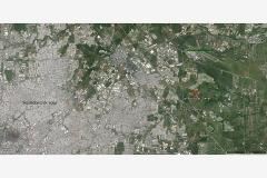 Foto de terreno industrial en venta en carretera huinala a pesqueria 1500, pesquería, pesquería, nuevo león, 2540654 No. 02