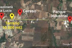 Foto de terreno habitacional en venta en carretera internacional , el castillo, mazatlán, sinaloa, 3273460 No. 01