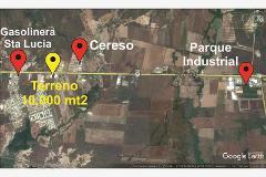 Foto de terreno habitacional en venta en carretera internacional méxico 15 62a, el castillo, mazatlán, sinaloa, 3276085 No. 01