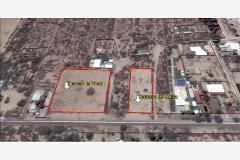 Foto de terreno comercial en venta en carretera la esperanza 1, el olivo, matamoros, coahuila de zaragoza, 3255571 No. 01