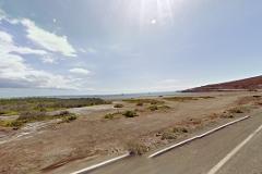 Foto de terreno habitacional en venta en carretera la paz-pichilingue kilometro 11 , lomas de palmira, la paz, baja california sur, 4535558 No. 01