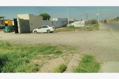Foto de terreno comercial en venta en carretera la union la partida lote 5 y 6, ciudad industrial, torreón, coahuila de zaragoza, 3693369 No. 01