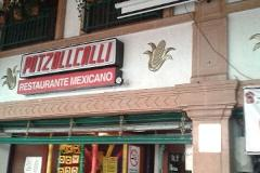 Foto de local en venta en carretera lago de guadalupe 360 , villas de la hacienda, atizapán de zaragoza, méxico, 3188936 No. 01