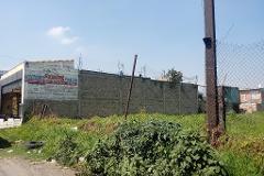 Foto de terreno habitacional en venta en carretera libramiento méxico-cuautla kilometro 1 , casco de san juan, chalco, méxico, 4027504 No. 01