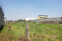 Foto de terreno habitacional en venta en carretera libramiento méxico-cuautla kilometro 1 , casco de san juan, chalco, méxico, 4027514 No. 01