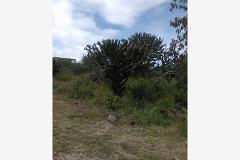 Foto de terreno habitacional en venta en carretera libre de celaya kilometro 10 5, balvanera, corregidora, querétaro, 0 No. 01
