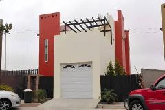 Foto de casa en renta en carretera libre tijuana-ensenada km-28.2 , la paloma, playas de rosarito, baja california, 3769286 No. 01