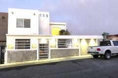 Foto de casa en venta en carretera libre tijuana-playas de rosarito , san agustin, tijuana, baja california, 0 No. 01