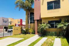 Foto de casa en renta en carretera libre tijuana-playas de rosarito , san agustin, tijuana, baja california, 0 No. 02