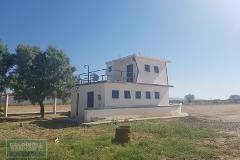 Foto de terreno habitacional en venta en carretera matamoros/saltillo , matamoros de la laguna centro, matamoros, coahuila de zaragoza, 4004440 No. 01