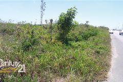 Foto de terreno habitacional en venta en carretera mérida - progreso 271 , progreso de castro centro, progreso, yucatán, 4017763 No. 01