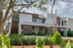 Foto de casa en venta en carretera mérida-progreso , tamanché, mérida, yucatán, 3669973 No. 01
