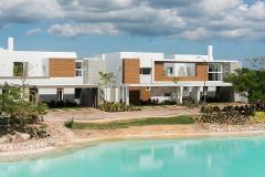 Foto de casa en venta en carretera mérida-progreso , tamanché, mérida, yucatán, 3724500 No. 01