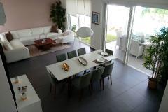Foto de casa en venta en carretera mérida-progreso , tamanché, mérida, yucatán, 4211448 No. 01