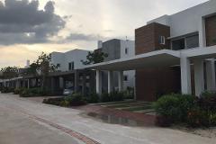 Foto de terreno habitacional en venta en carretera mérida-progreso , tamanché, mérida, yucatán, 4620117 No. 05