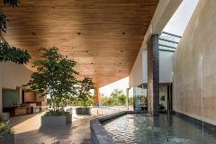 Foto de terreno habitacional en venta en carretera mérida-progreso , tamanché, mérida, yucatán, 4620212 No. 02