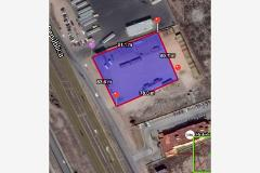 Foto de terreno comercial en venta en carretera mexico 0, zona industrial, san luis potosí, san luis potosí, 1450243 No. 01