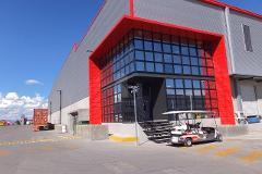 Foto de nave industrial en renta en carretera méxico - querétaro , san cristobal (el colorado), el marqués, querétaro, 4538506 No. 01
