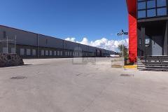 Foto de nave industrial en renta en carretera méxico - querétaro , san cristobal (el colorado), el marqués, querétaro, 4538647 No. 01