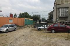 Foto de terreno habitacional en venta en carretera mexico toluca 8, zentlapatl, cuajimalpa de morelos, distrito federal, 0 No. 01