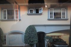 Foto de casa en venta en carretera mexico toluca , cuajimalpa, cuajimalpa de morelos, distrito federal, 4646657 No. 01