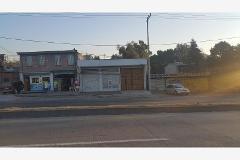 Foto de casa en venta en carretera méxico veracruz kilometro 31 , santa inés, texcoco, méxico, 4515207 No. 01