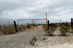 Foto de terreno habitacional en venta en carretera monterrey a monclova. kilometro 101, monclova, general escobedo, nuevo león, 0 No. 01